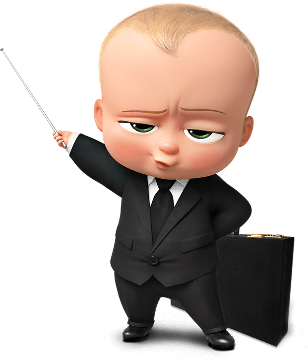 voc u00ea  u00e9 um chefinho  dreamworks animation african american baby clip art free free african american baby boy clipart